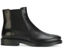 'Chaussure' Stiefel