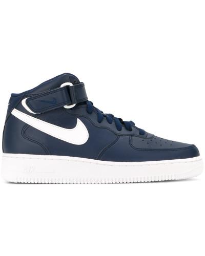 Nike Herren 'Air Force 1' Sneakers Original-Verkauf Online Vermarktbare Günstig Online Günstiger Preis Vorbestellung Online-Verkauf 2018 Neue Online RPQGoljt