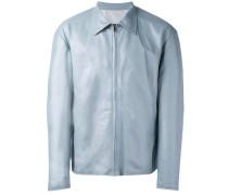 Wendbare Jacke mit Reißverschluss - men