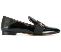 Lorel loafers