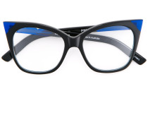'Cat & Mouse' Brille