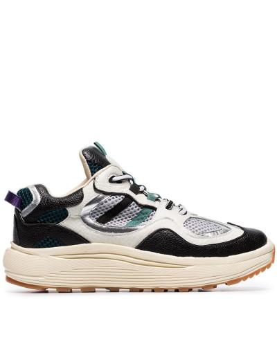 'Jet Turbo' Sneakers