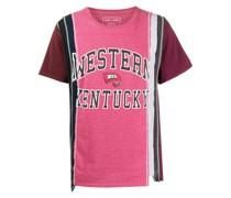 'Western Kentucky' T-Shirt