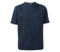 'Moncer x FriendsWithYou' T-Shirt - men