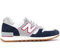 '670' Sneakers