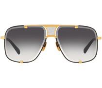 'Mach-Five' Sonnenbrille