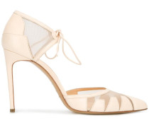 'Lana' pumps