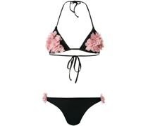 Shayna bikini set