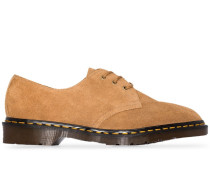 '1461 Des Oasis' Derby-Schuhe