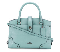 Mercer 24 satchel