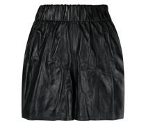 Strike Shorts