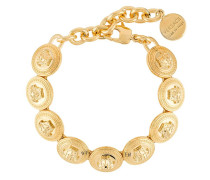 Armband mit Medusa-Design