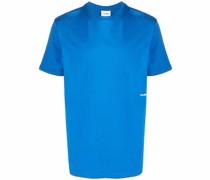 Coffey T-Shirt