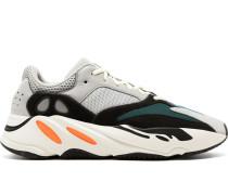 Adidas x Yeezy Boost 700 'Wave Runner' Sneakers