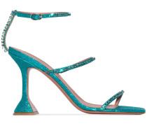 'Gilda' Sandalen, 95mm