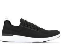 'TechLoom Breeze' Sneakers