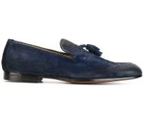 'Capri' Loafer