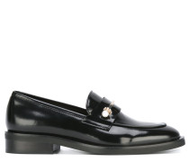 'Anello' Loafer