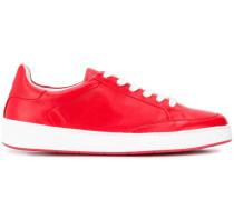 'Essenza' Sneakers