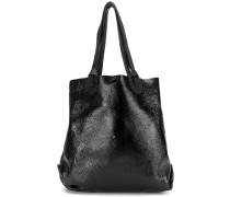 Sally tote