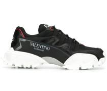 'Climbers' Sneakers