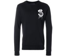 Cross Alec sweater