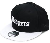 'LA Dodgers' Mütze