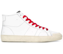 'Classic Surf' Sneakers