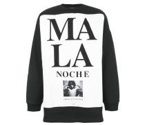 'Mala Noche' Sweatshirt