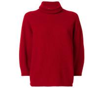 'Belgio' Pullover
