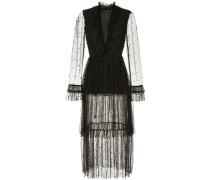 'Magnet' Kleid