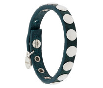 'A-Harpiy' Armband