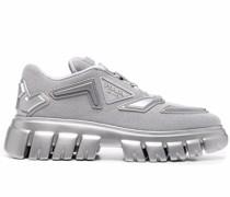 Techno Stretch Sneakers