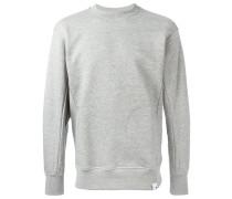 - Pullover mit Rundhalsausschnitt - men