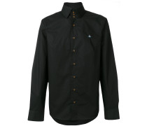 Krall stretch shirt