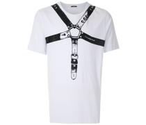 'Harness' T-Shirt