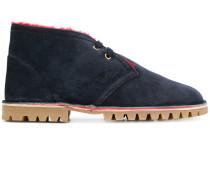 Klassische Desert-Boots