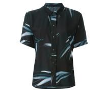 'Kauai' Hemd