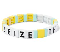 Seize The Day Armband