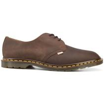 x JJJJound Archie II Schuhe