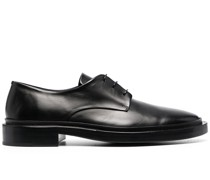Derby-Schuhe