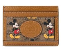 Disney x  Kartenetui