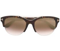 'Adrenne' Sonnenbrille