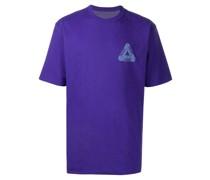 'Reverso' T-Shirt