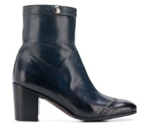 'Windy' Stiefeletten