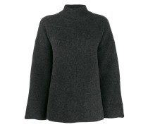'Antibes' Pullover