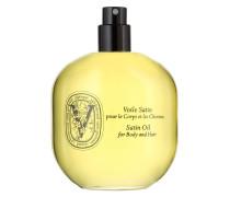 'Satin Oil' Haar- und Körperöl
