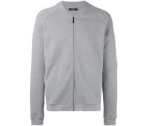 'Kanyeo' Sweatshirt