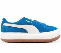 Mayu UP Sneakers aus Wildleder