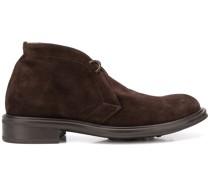 'Steve' Desert-Boots